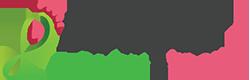 Avada Hotel Logo