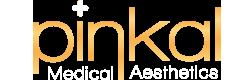 Pinkal Health Logo